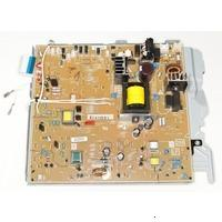 HP RM1-6393