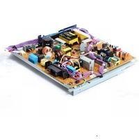 HP RM1-4578