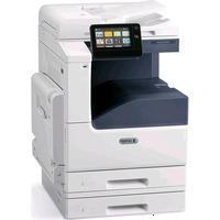 Xerox B7025/B7030/B7035 Tray Stand (B7001V_S)