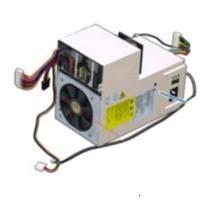 HP CQ109-67050