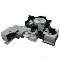 HP RM1-9788