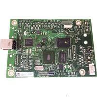 HP C5F92-60002