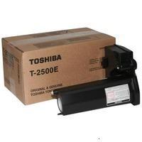 Toshiba T-2500E (60066062053)