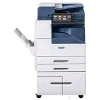Xerox AltaLink B8065 (ALB8065)