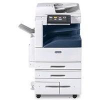 Xerox AltaLink B8090 (ALB8090)