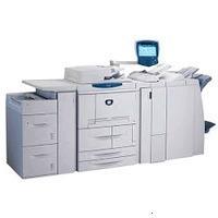 Xerox WorkCentre Pro 4590