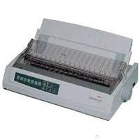 OKI Microline 3311