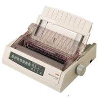 OKI Microline 3320