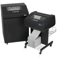 OKI Microline MX1200