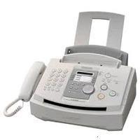 Panasonic KX-FL503CX