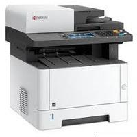 Kyocera Ecosys M2735dn bundled (1102VT3RU0-KIT)