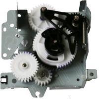 HP RM1-8441