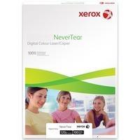 Xerox 450L60004