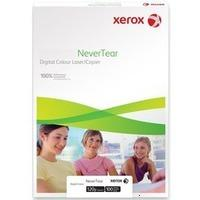 Xerox 450L60006