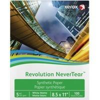 Xerox 450L60012