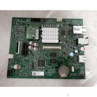 HP B5L24-67909