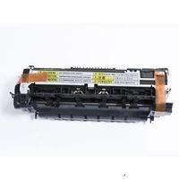 HP CE988-67915