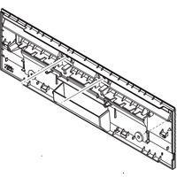 Kyocera 302J194080