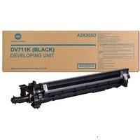 Konica Minolta DV-711K (A2X203D)