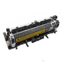 HP RM1-9732
