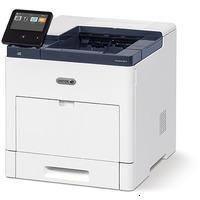 Xerox VersaLink B610DN (B610V_DN)