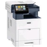 Xerox VersaLink B605S (B605V_S)