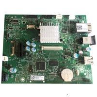 HP CF379-60004