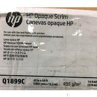 HP Q1899C