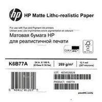 HP K6B77A