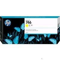 HP P2V79A