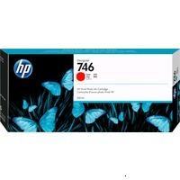 HP P2V81A