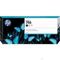 HP P2V82A