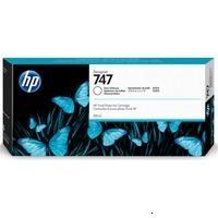 HP P2V87A