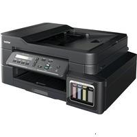 Brother DCP-T710W (DCPT710WR1)