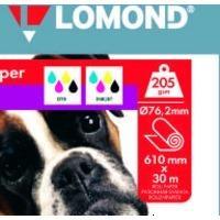 Lomond 1204058