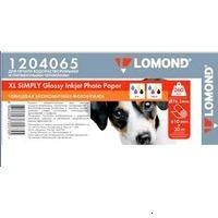 Lomond 1204065