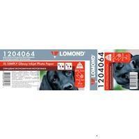 Lomond 1204064