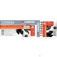 Lomond 1204066