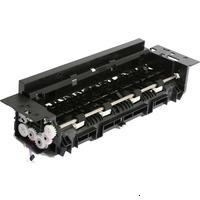 HP RM1-2987