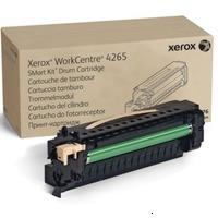 Xerox 113R00776