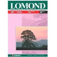 Lomond 0310243