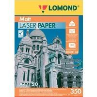 Lomond 0300143