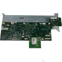 HP CQ891-67019