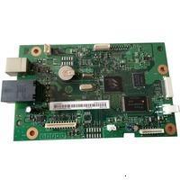 HP F6W13-60002