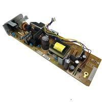 HP RM2-9819