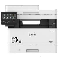 Canon i-SENSYS MF429x (2222C024)