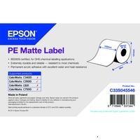 Epson C33S045546