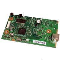 HP CB406-60001