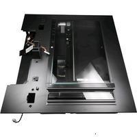 HP B3G86-67905
