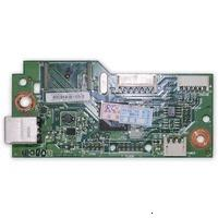 HP CE828-60001